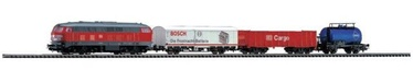 Piko Start Set DB Cargo 57151