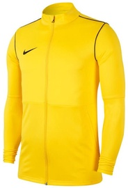 Nike Park 20 Junior Knit Track Jacket BV6906 719 Yellow S