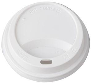 Arkolat Lid For ECO Cups 300/400ml 100Pcs
