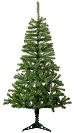 Diana Plastic Christmas Tree 150cm