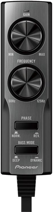 Pioneer TS-WX130DA