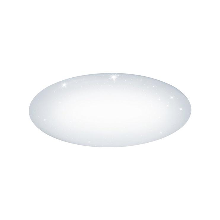 Lubinis šviestuvas Eglo Giron-s 97542, 60W, LED