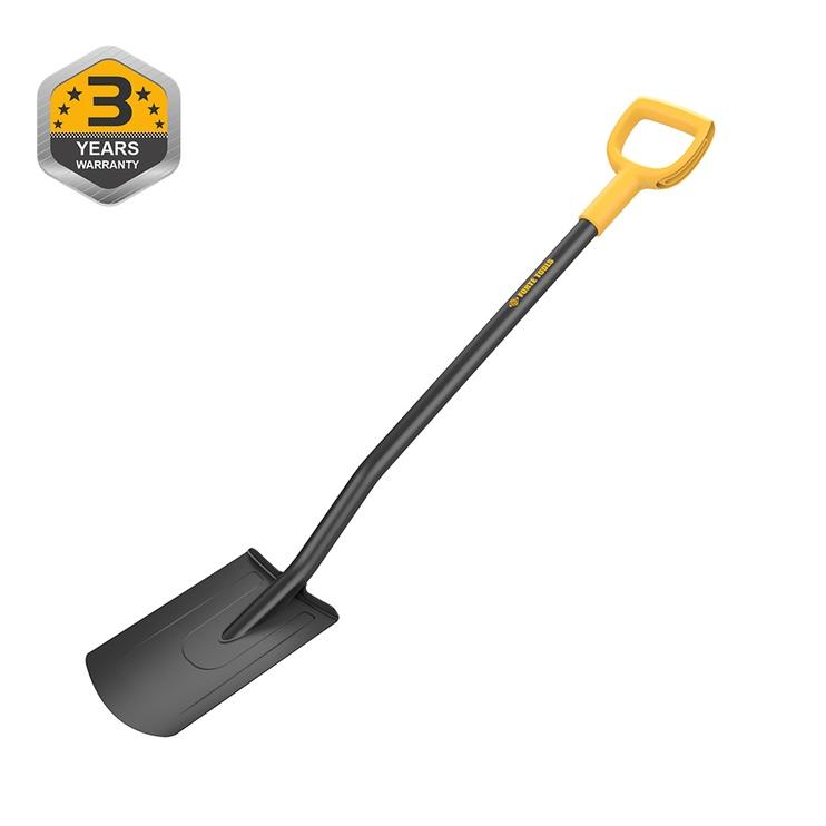 Лопата Forte Tools FT01, 1160мм