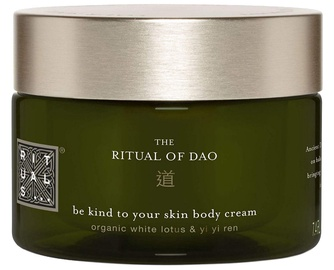 Rituals Dao Be Kind To Your Skin Body Cream 220ml