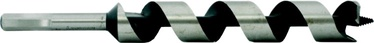 Puidu spiraalpuur 22x460/360mm