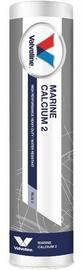 Valvoline Marine Calcium 2 400g