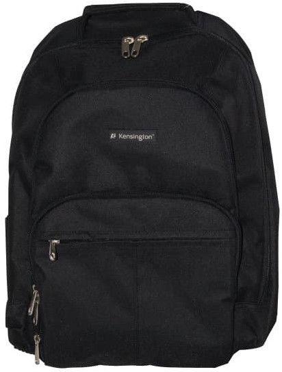 Рюкзак Kensington SP Classic, черный, 15.6″