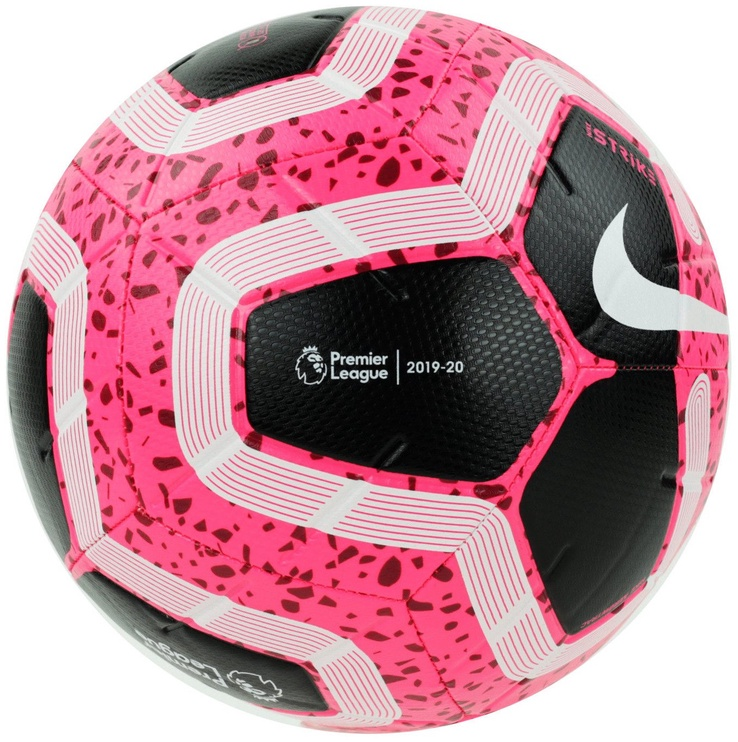 Nike Premier League Strike Ball SC3552 620 Size 5