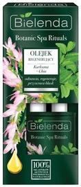 Bielenda Botanic Spa Rituals Turmeric + Chia Face Oil 15ml