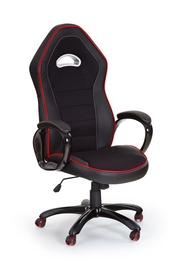 Halmar Enzo Office Chair Black