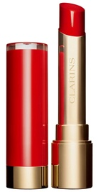 Huulepulk Clarins Joli Rouge Lacquer 742, 3 g