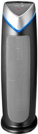 Clean Air Optima Air Purifier CA-506