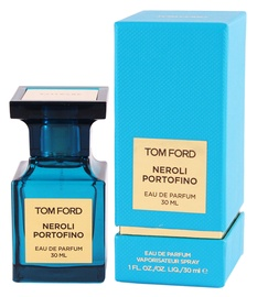 Tom Ford Neroli Portofino 30ml EDP Unisex