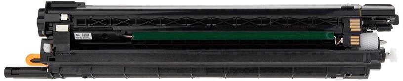 Xerox Drum WC7120 Black
