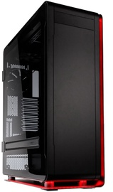 Phanteks Big Tower Black
