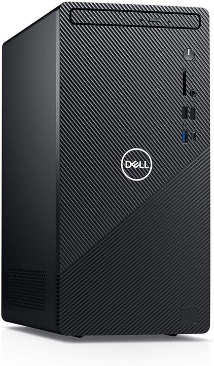 Dell Inspiron 3881-8548