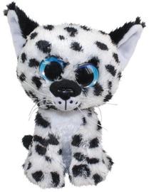 Lumo Stars Lynx Winter 15cm