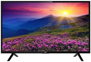 Televizorius TCL 28DD400