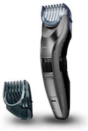 Машинка для стрижки волос Panasonic ER-GC63-H503