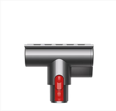 Пылесосы - швабры Dyson V11 Absolute Extra Pro, 3600 мАч