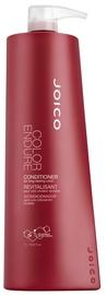 Joico Color Endure Conditioner 1000ml