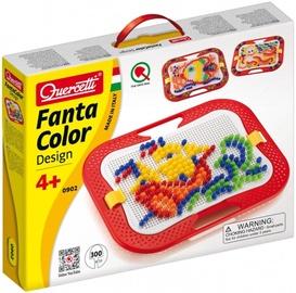 Quercetti Fantacolor Design 0902