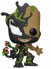 Funko Pop! Marvel Spider Man Maximum Venom Venomized Groot 613