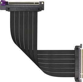 Cooler Master Riser Cable PCI-E 3.0 X16 V2.0 300mm