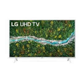 """Televiisor LG 43UP76903LE, UHD, 43 """""""