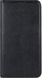 OEM Smart Magnetic Case For Xiaomi Redmi 8 Black