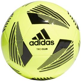 Futbolo kamuolys Adidas Tiro Club, 5