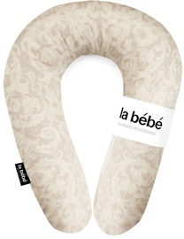 La Bebe Nursing Maternity Pillow Snug 111348 Waves