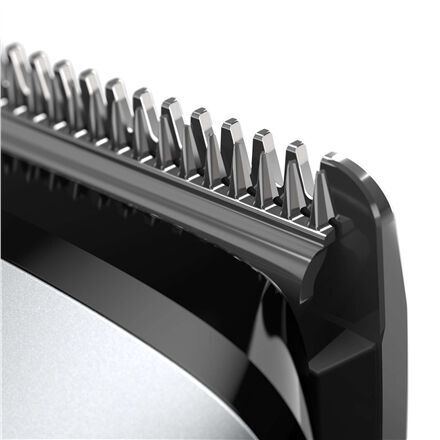 Машинка для стрижки волос Philips MG7720/18