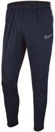 Nike Mens Dry Academy 19 Pants AJ9181 451 Navy S