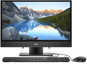 Dell Inspiron 3280 All-in-One 3280-1976 PL