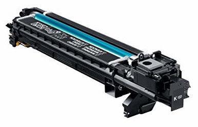 Lazerinio spausdintuvo kasetė Konica Minolta Imaging Unit IUP-23K/A73303H Black