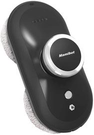 Mamibot iGLASSBOT W110-T Window Cleaning Robot