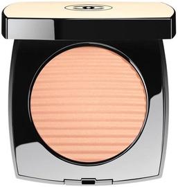 Bronzējošs pulveris Chanel Les Beiges Healthy Glow Luminous Colour Light, 12 g
