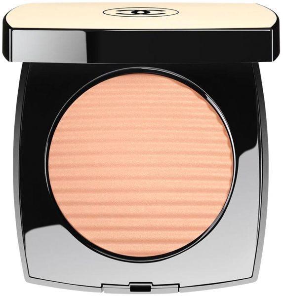 Chanel Les Beiges Healthy Glow Luminous Colour 12g Light