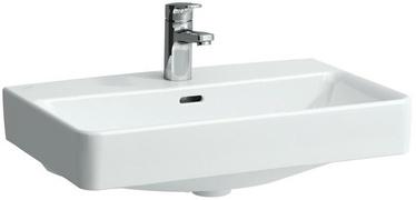 Laufen Pro S 600x380mm Washbasin White