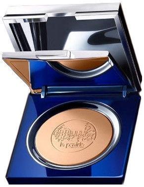 La Prairie Skin Caviar Powder Foundation 9g NW30