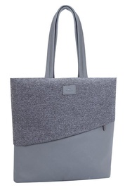 "Rivacase Notebook Bag Egmont 13.3"" Grey"
