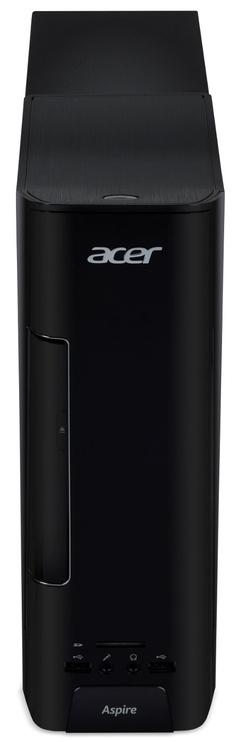 Acer Aspire XC-780 DT.B8AEG.047