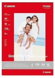 Canon GP-501 10x15 Glossy 10pcs