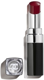 Губная помада Chanel Rouge Coco Bloom Unexpected, 3 г