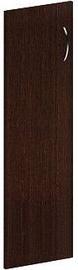 Skyland Imago Door D-2 Left Wenge Magic 36.2x1.8x115.1cm