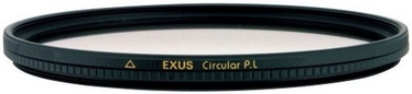 Marumi EXUS C-PL Filter 40.5mm