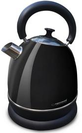 Электрический чайник Esperanza EKK033K
