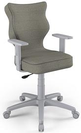 Entelo Office Chair Duo Grey/Dark Grey Size 6 TW33