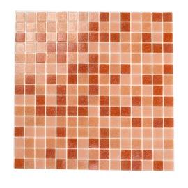 Mozaīka SN Mosaics BTS A82 Brown 32.7x32.7cm